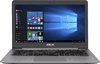 ASUS ZenBook i5-7200U 8GB RAM 1TB HDD 13.3 FHD Notebook