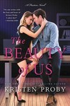Beauty of Us - Kristen Proby (Paperback)