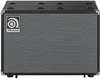 Ampeg SVT-112AV Bass Amplifier Cabinet