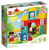 DUPLO® My First - My First Farm