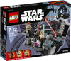 LEGO® Star Wars - Duel on Naboo