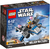LEGO® Star Wars - Resistance X-Wing Fighter