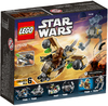 LEGO® Star Wars - Wookiee Gunship