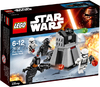 LEGO® Star Wars - First Order Battle Pack (88 Pieces)