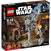 LEGO® Star Wars - AT-ST Walker