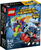 LEGO® Super Heroes - Mighty Micros: Batman vs. Killer Moth Cover