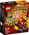 LEGO® Super Heroes - Mighty Micros: Iron Man vs. Thanos Cover