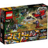 LEGO® Super Heroes - Marvel Guardians of the Galaxy Ravager Attack
