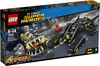 LEGO® Super Heroes - Batman: Killer Croc Sewer Smash Cover