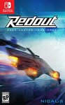 Redout (US Import Nintendo Switch)