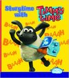 Storytime With Timmy Time (CD)