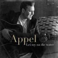 Appel - Lei My Na Die Water (CD)