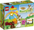 DUPLO® Town - Family Pets