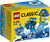 LEGO® Classic - Blue Creativity Box