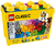 LEGO® Classic - Large Creative Brick Box (790 Pieces)