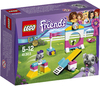 LEGO® Friends - Puppy Playground
