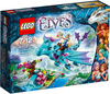 LEGO® Elves - The Water Dragon Adventure