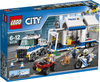 LEGO® City Police - Mobile Command Center (374 Pieces)