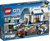 LEGO® City Police - Mobile Command Center Cover