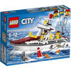 LEGO® City Great Vehicles - Fishing Boat