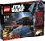 LEGO® Star Wars - Krennic's Imperial Shuttle (863 Pieces) Cover