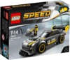 LEGO® Speed Champions - Mercedes-AMG GT3