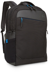 Dell Professional 15 Inch Backpack