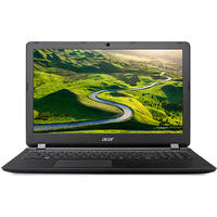 Acer Aspire ES1-531 N4200 4GB RAM 1TB HDD 15.6 Inch HD Notebook