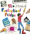 Magical Fantastical Fridge - Harlan Coben (Paperback)