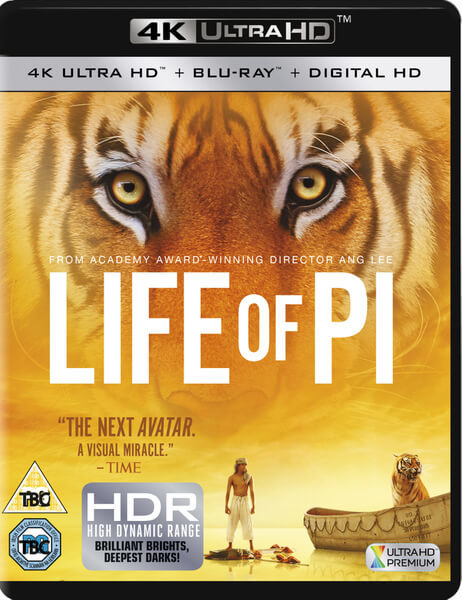 life of pi coming of age 'life of pi' is a sort of mash-up of 'we bought a zoo,' 'the best exotic marigold hotel,' and 'castaway' it's an enchanting coming-of-age story, and an oceanic vision quest june 21, 2016 | rating: 35/5 | full review mark jackson epoch times gerard depardieu gets the most oversold star billing since.