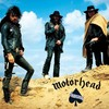 Motorhead - Ace of Spades (CD) Cover