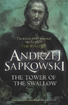 Tower of the Swallow - Andrzej Sapkowski (Paperback)
