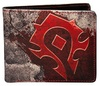 World of Warcraft Legion Horde Wallet