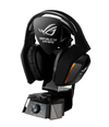 ASUS - ROG Centurion 7.1 Surround Gaming Headset