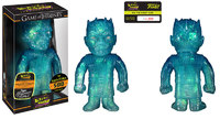 Funko Hikari - Game of Thrones - Night King - Cover