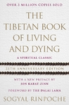 Tibetan Book of Living and Dying - Sogyal Rinpoche (Paperback)