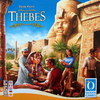 Thebes (Board Game)
