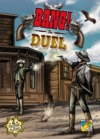 BANG! The Duel (Card Game)