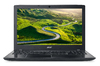 Acer Aspire E5-575G-53WP i5-7200U 8GB RAM 2TB HDD nVidia GeForce 940MX 15.6 Inch Notebook