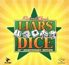 Liars Dice 30th Anniversary Edition