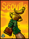 Scoville (Board Game)