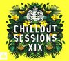 Various Artists - Ministry of Sound: Chillout Sessions XIX (CD)