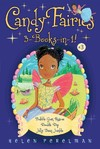Candy Fairies 3 Books in 1! - Helen Perelman (Paperback)