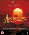Apocalypse Now (Blu-ray)