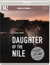 Daughter of the Nile - The Masters of Cinema Series (Blu-ray)