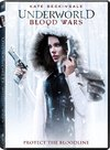 Underworld:Blood Wars (Region 1 DVD)