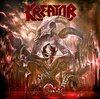 Kreator - Gods of Violence (CD)