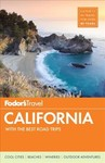 Fodor's California - Fodor's Travel Guides (Paperback)