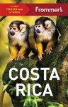 Frommer's Costa Rica 2018 - Nicholas Gill (Paperback)