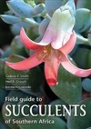 Field Guide to Succulents of Southern Africa - Gideon F. Smith (Paperback)